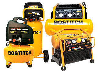 Bostitch  Compressor Parts