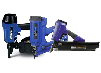 Duo-Fast  Nailer Parts