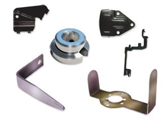 Superior  Aftermarket Nailer Parts