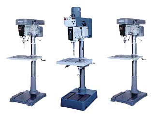 Wilton  Drill Press Parts