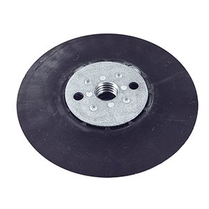 Superior Pads and Abrasives  Sanders & Polishers Accessories & Parts