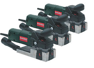 Metabo  Paint Remover Parts