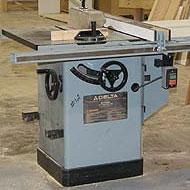 Delta Parts 422040140037S SPLITTER BRACKET For Delta saw