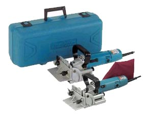 Makita  Jointer Parts
