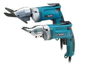 Makita  Shear Parts