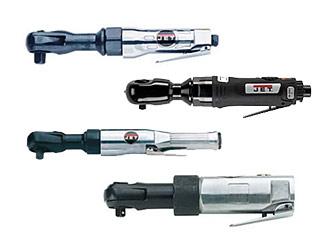 Jet  Air Ratchet Parts