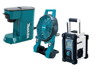 Makita  Other Tools Parts