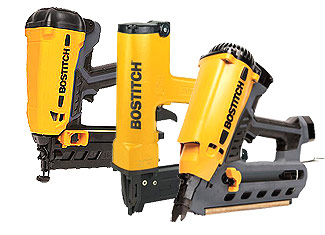 Bostitch  Nailer Parts