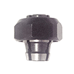 Superior Electric  Router Collet
