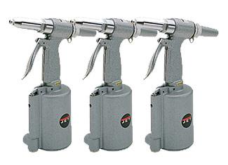 Jet  Air Riveter Parts