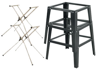 Ryobi  Tables & Stands Parts