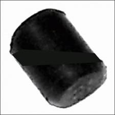 Black and Decker 033055-00 PLUGImage