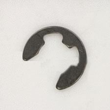 Black and Decker 122198-00 RING,RETAININGImage