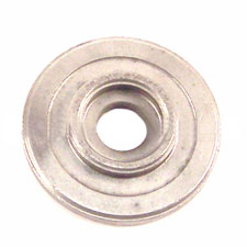 Black and Decker 147725-00 WASHER,CLAMPImage