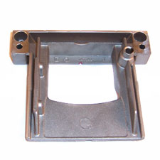 Black and Decker 147741-00 SUPPORT,CARRIERImage
