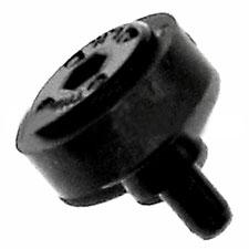 Black and Decker 148210-01 MAGNETImage