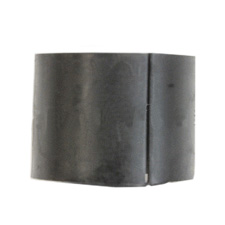 Black and Decker 148295-00 SLEEVE,PIVOTImage