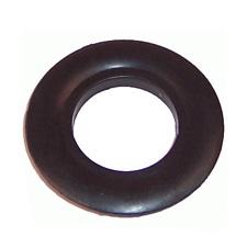 Black and Decker 148296-00 WASHER,SPRINGImage