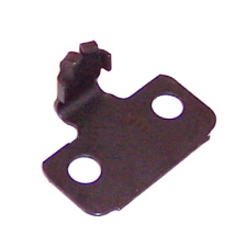 Black and Decker 148297-00 PLATE,CLAMPImage