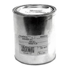 Black and Decker 283484-01 GREASE,32 OZ.Image