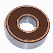 Black and Decker 330003-08 BEARING,BALLImage