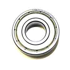Black and Decker 330003-09 Replaced by 605040-20 - BEARING,BALLImage