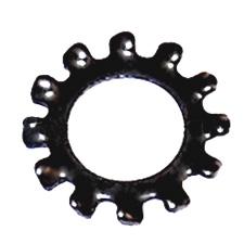 Black and Decker 679641-00 WASHER,STARImage