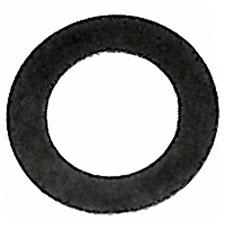 Bosch 1 600 100 632 Shim 0,20 MM THICK Image