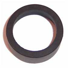 Bosch 1 600 206 015 Rubber Ring Image