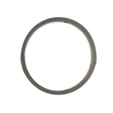 Bosch 1 600 206 029 Rubber Ring Ø41xØ37x7,5 MM Image