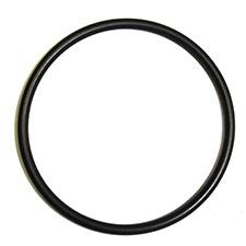 Bosch 1 600 210 004 O-Ring 3x54 MM Image
