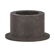 Bosch 1 600 322 034 Seal ring Image