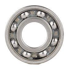 Bosch 1 600 905 031 Deep-Groove Ball Bearing Image