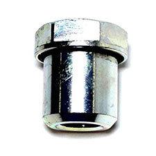 Bosch 1 600 A00 0NX Round Nut Image
