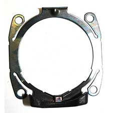 Bosch 1 601 290 007 Clamping Spring Image