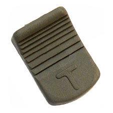 Bosch 1 602 026 060 Switch Handle GRAY Image
