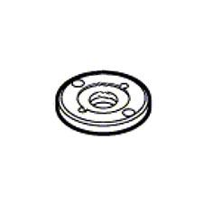 Bosch 1 603 345 043 Round Nut M14 Image
