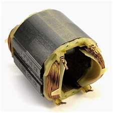 Bosch 1 604 220 196 FieldImage