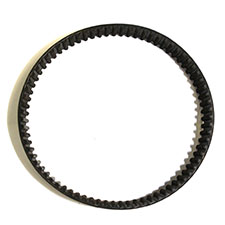 Bosch 1 604 736 005 Toothed Belt Z=75 Image