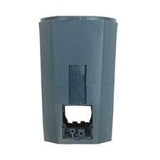 Bosch 1 605 108 124 Motor Housing BLUE Image