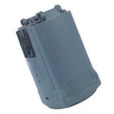 Bosch 1 605 108 144 Motor Housing BLUE Image