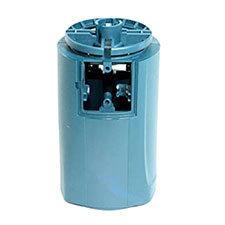 Bosch 1 605 108 190 Motor Housing BLUE Image