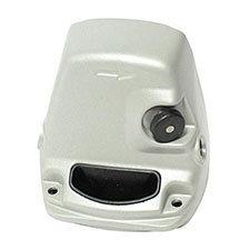 Bosch 1 605 806 451 Gear Housing Image