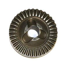 Bosch 1 606 333 606 Crown Gear Z=36 Image