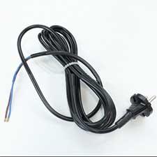 Bosch 1 607 000 388 Power supply cord Image