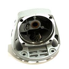 Bosch 1 607 000 873 Gear Housing Image