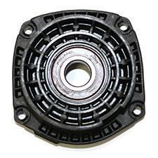 Bosch 1 607 000 985 Bearing Flange Ø 230 MM Image