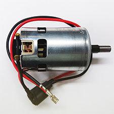 Bosch 1 607 022 662 DC motorImage