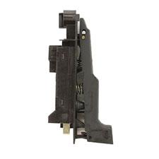 Bosch 1 607 200 103 Switch Image