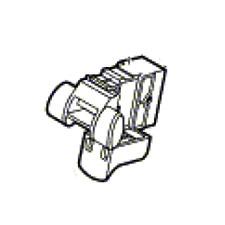 Bosch 1 607 200 30F SwitchImage